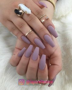 A manicure is a cosmetic elegance therapy for the finger nails and hands. A manicure could deal with just the hands, just the nails, or Cute Acrylic Nails, Acrylic Nail Designs, Acrylic Nails For Fall, Tumblr Acrylic Nails, Nails Tumblr, Prom Nails, Long Nails, Short Nails, Gorgeous Nails