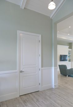 111 Amazing Neutral Paint Colors images in 2019 | Kitchens, Neutral ...