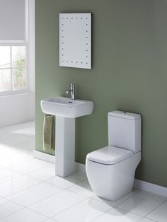 green bathrooms on pinterest green bathrooms bathroom color schemes
