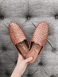 Scarpe Donna Sandali Designer Heels Stiletto Pumps Lacci 7363 NERO 38