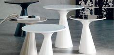 SIDE TABLES PEYOTE | Cattelan Italia