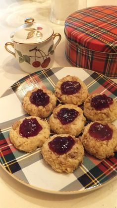 Ash Tree Cottage: We Are Baking at Ash Tree Cottage