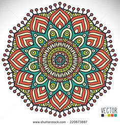 Find Mandala Round Ornament Pattern Vintage Decorative stock images in HD and millions of other royalty-free stock photos, illustrations and vectors in the Shutterstock collection.