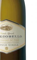 Poggiobello – Vini dei Colli Orientali del Friuli ottimo