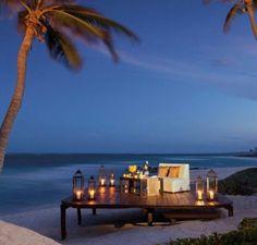 Relax romantico
