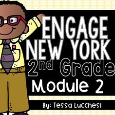 Great to use to reinforce skills taught in Module 2 of 2nd Grade Engage NY/Eureka Math curriculum