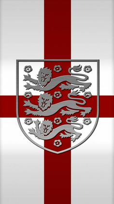 Fifa Football, Football Season, England Badge, Blackpool Fc, Millwall Fc, Manchester United Wallpaper, Match Of The Day, Crusader Knight, England National