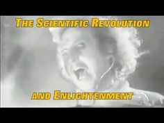 ▶ Global Review: The Scientific Revolution and Enlightenment - YouTube
