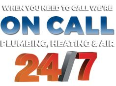 "The best plumbers in Columbia SC are at On Call Plumbing Heating & Air! If you are looking for a ""plumber near me"" our plumbers are here for you Air Conditioning Services, Heating And Air Conditioning, Perfect Image, Perfect Photo, Love Photos, Cool Pictures, Heating And Plumbing, Plumbing Pipe, Plumbing Emergency"