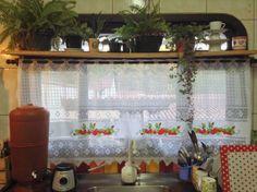 plantas_interior