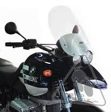 bmw k1100lt k1100rs complete workshop service repair manual