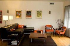 Choose home decorating ideas living room colors: Decorating Ideas Living Room  Nice Living Room ~  Uncategorized Inspiration