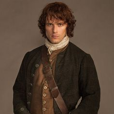 The 20 sexiest pictures of jamie on outlander outlander won t come