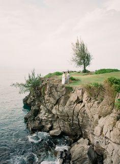 Maui #Wedding