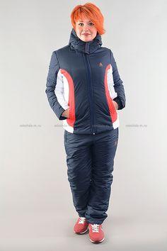 Спортивный костюм Б3162  Цена: 1 960 руб      состав : полиэстер 100 % наполнитель: синтепон выше 50 размера маломерит на размер   Размеры: 44, 46, 48, 50, 52, 54    http://odezhda-m.ru/products/sportivnyj-kostyum-b3162     #одежда #женщинам #спортивнаяодежда #одеждамаркет