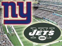 2ba88e1ce4e9 Who would you like to see play at MetLife Stadium for the New York Jets and  Giants