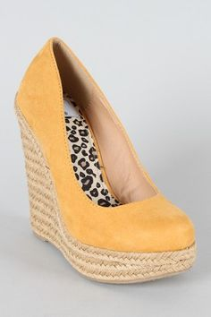 These are cute. Someone else had a pic of them in aqua.