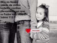 Proverbios 17:6 El orgullo de los padres son los hijos; la alegría de los abuelos son los nietos.