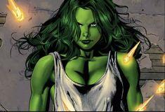 La semaine est pleine de nouvelles sur les séries She-Hulk de Disney+ et Marvel. Il a d'abord été révélé que Kat Coiro travaillera comme directeur et producteur exécutif de la série, et que Jessica Gao sera la scénariste. Maintenant, une nouvelle histoire de Deadline a révélé que l'actrice qui jouera le protagoniste a été choisie. Selon les sources de Deadline, Tatiana Maslany, connue pour son rôle dans Orphan Black, a été choisie pour jouer Jennifer Susan Walters, la femme Hul Hulk Marvel, Ms Marvel, Captain Marvel, Hulk Tv, Marvel Comics, Captain America, Mark Ruffalo, Bruce Banner, Stan Lee