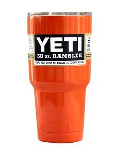 Check out Custom design Yeti Cooler Rambler Tumbler 30 oz Insulated Thermos Cup Mug https://www.ebay.com/itm/112087585484