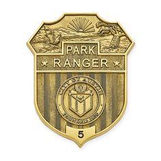 Badge Wallet, Uniform Insignia, Fire Badge, Law Enforcement Badges, Custom Badges, Local Police, Fire Heart, God Bless America, Badge Holders