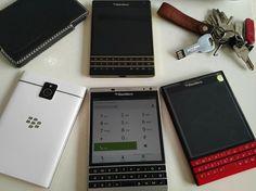 """#inst10 #ReGram @pkienatc: BBer in Nha Trang :) #blackberry #blackberryphotos #blackberrys #blackberries #blackberry10 ...... #BlackBerryClubs #BlackBerryPhotos #BBer ....... #OldBlackBerry #NewBlackBerry ....... #BlackBerryMobile #BBMobile #BBMobileUS #BBMobileCA ....... #RIM #QWERTY #Keyboard .......  70% Off More BlackBerry: """" http://ift.tt/2otBzeO """"  .......  #Hashtag """" #BlackBerryClubs """" ......."""