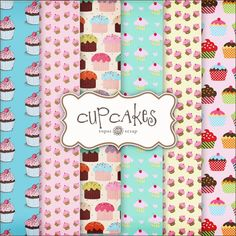 SUPER FREEBIES Blog: Backgrounds free printable paper