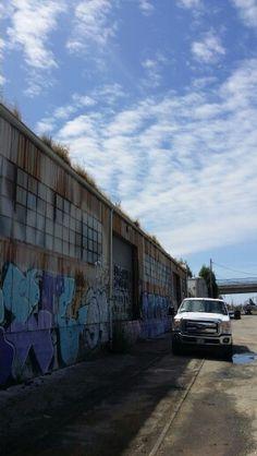 Gallery Ford truck graffiti super duty