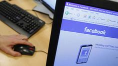 Facebook privacy, online privacy, internet privacy, nsa, privacy issues, Edward Snowden