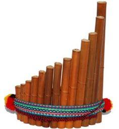pan pipes Amazon