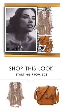"""""""<3"""" by aammiraa ❤ liked on Polyvore featuring Etro and Gianvito Rossi"""
