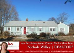 126 Best Cape Cod Homes For Sale Images Cape Cod Keller Williams