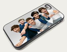 One Direction for IPhone Case Apple Phone iPhone
