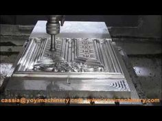 steel door molds, Jordan metal door mold design