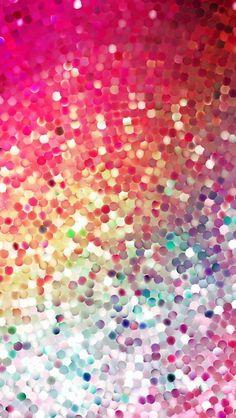Rainbow /cute/wallpaper