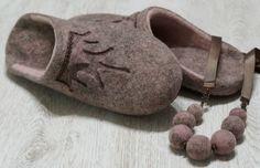 Gallery.ru / Фото #24 - Обувь 2015 - unikalis