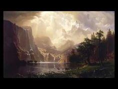 Abraham meditáció ami megváltoztatja életedet - YouTube