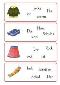 976 best Grundschule images on Pinterest in 2018 | Back to school ...