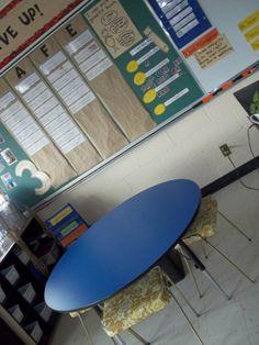 Mrs. D's Classroom 2013-2014