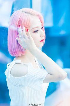 프로미스나인 이나경 Oh Beautiful, Beautiful Girl Photo, Asian Cute, Cute Korean, Kpop Girl Groups, Kpop Girls, Elegant Wedding Hair, Ulzzang Korean Girl, Japan Girl