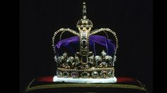 The color purple's ties to kings and queens date back to ancient world, where it was prized for its bold hues and often reserved for the upp...