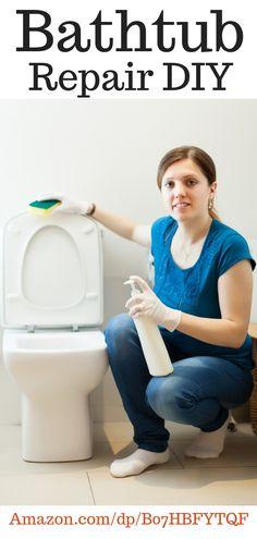 Bathroom repair bath tubs, bathroom repair diy, drain gadgets, drain hair catcher & home decor ideas Bathtub Repair, Sink Repair, Bathroom Repair, Bathtub Drain, Bath Tubs, Catcher, Home Kitchens, Diy Home Decor, Chrome
