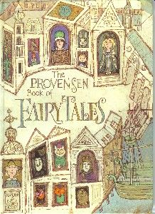 Image result for fairytales books