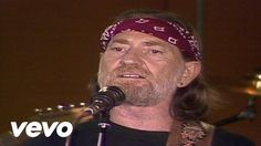 Willie Nelson's official music video for 'Always On My Mind'. Click to listen to Willie Nelson on Spotify: http://smarturl.it/WNSpot?IQid=WNOMM As featured o...