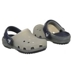 Crocs Kids' Chameleon Sandal