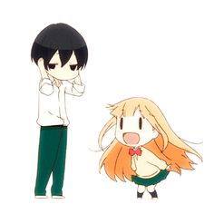 Anime Collection - Colecciones - Google+