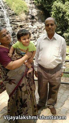 Vijayalakshmi,Shantaram