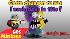 9 Best Chansons images | Songs, Core french, French class