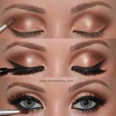 Eye Makeup, Eye Mascara, Bridal makeup, Bridal Beauty tips,
