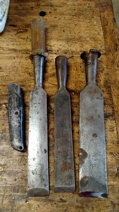 9 Best Cool Tool S Images Cool Tools Tools Antique Tools